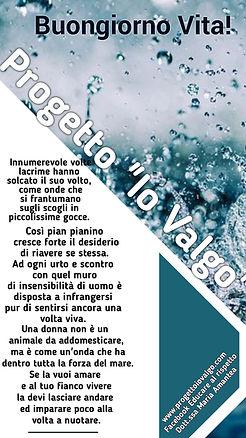 poster_1604604589537.jpg