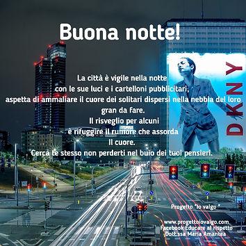 poster_1599689502329.jpg