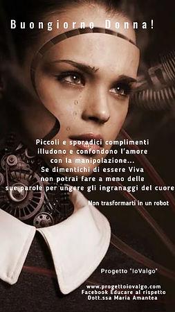 poster_1599834826070.jpg
