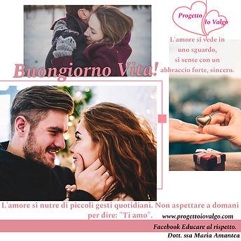 poster_1603623050461.jpg
