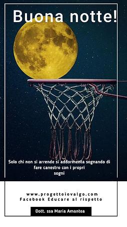 poster_1600292317404.jpg