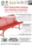 volantino Panchina Rossa FAS-1.png