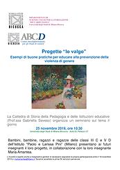 locandina-evento-io-valgo-bicocca-1.png
