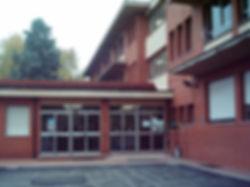 foto scuola.jpg