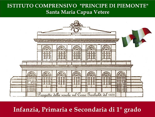LOGO PRINCIPE DI PIEMONTE 3.JPG