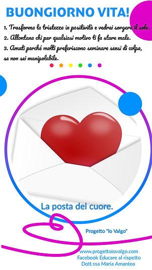 poster_1602319193031.jpg