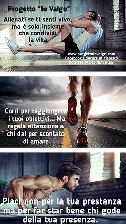 poster_1599859203396.jpg