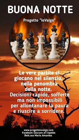 poster_1600809256556.jpg
