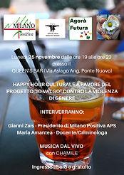 locandina aperitivo definitiva_page-0001