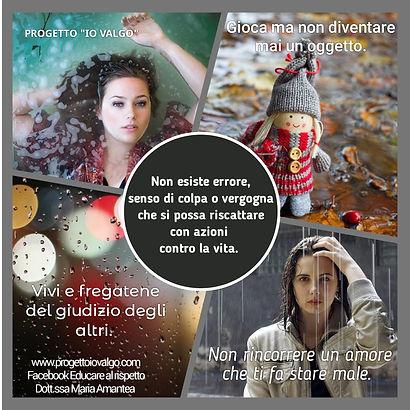 poster_1601669303365.jpg