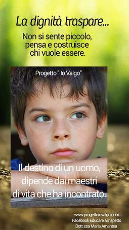 poster_1600672242172.jpg