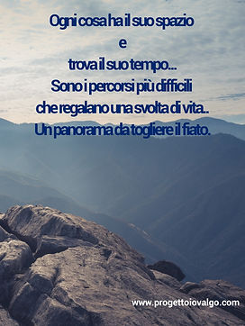poster_1599601943346.jpg