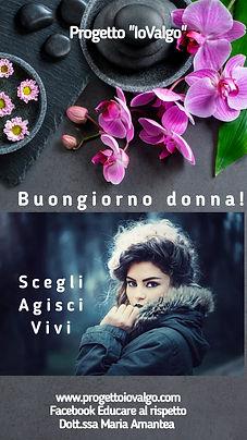 poster_1599835583017.jpg
