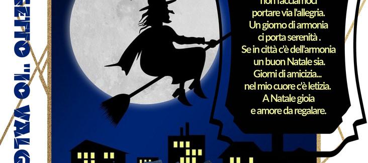 poster_1608902179335.jpg