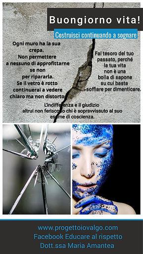poster_1603175432286.jpg