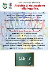legalità_pages-to-jpg-0001.jpg