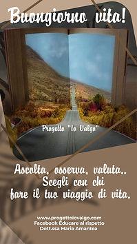 poster_1604297694409.jpg