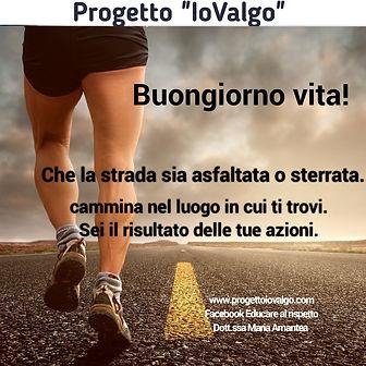poster_1599836678332.jpg
