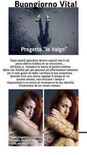 poster_1604406265448.jpg
