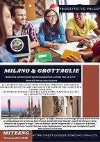 Grottaglie- Miano.jpg