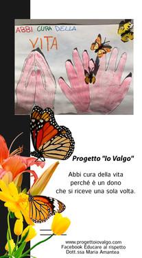 poster_1605292347029.jpg