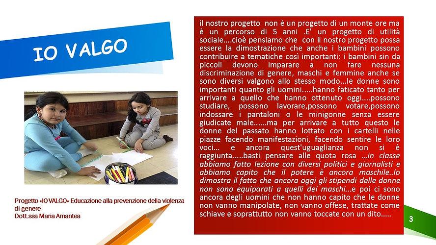 Progetto_università_discorsi__con_diapos