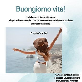 poster_1599801574968.jpg