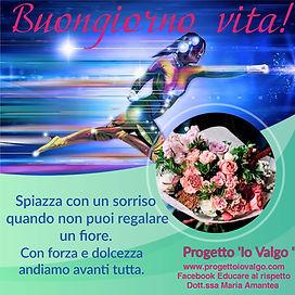 poster_1602654124889.jpg