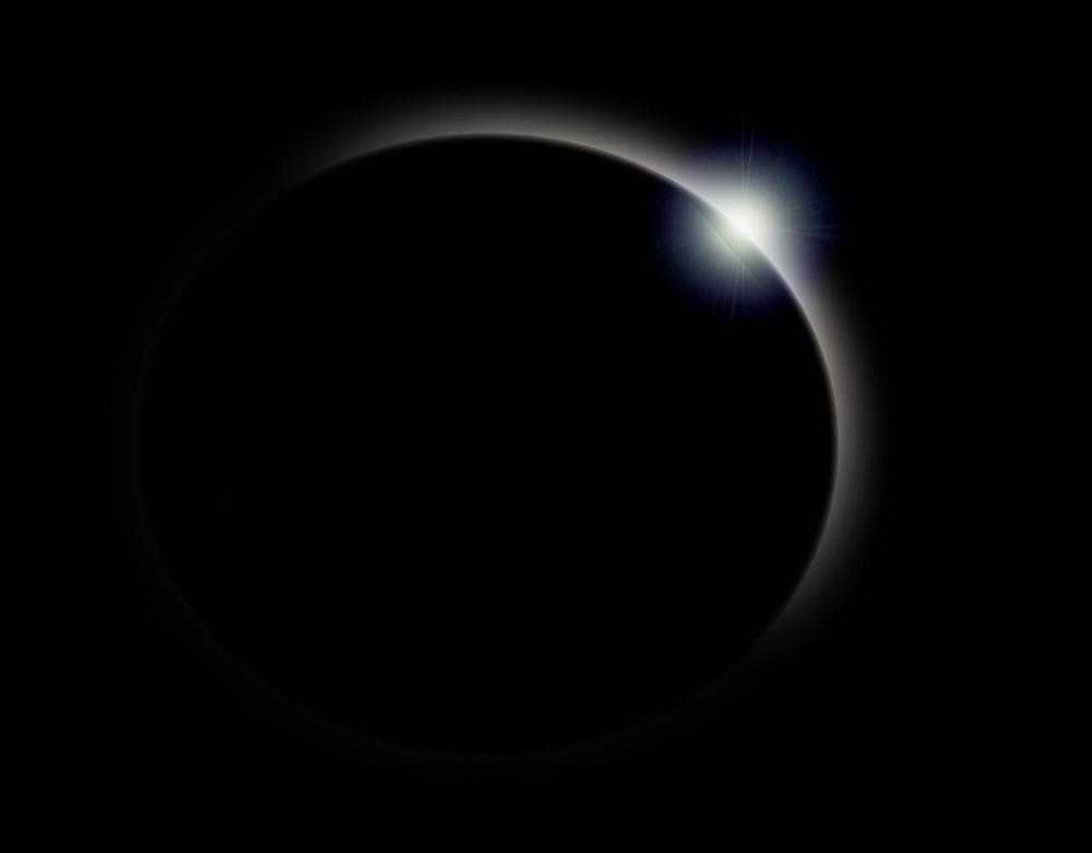 planet eclipse.jpg