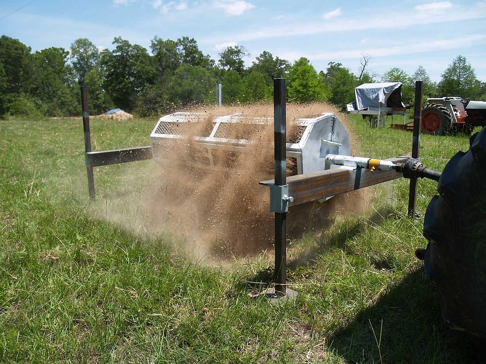© Dan Schellenberg soil mixer-2.jpg