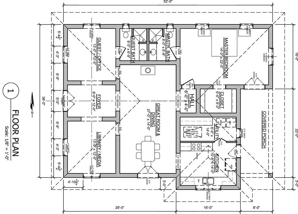 architect-floor-plan.jpg