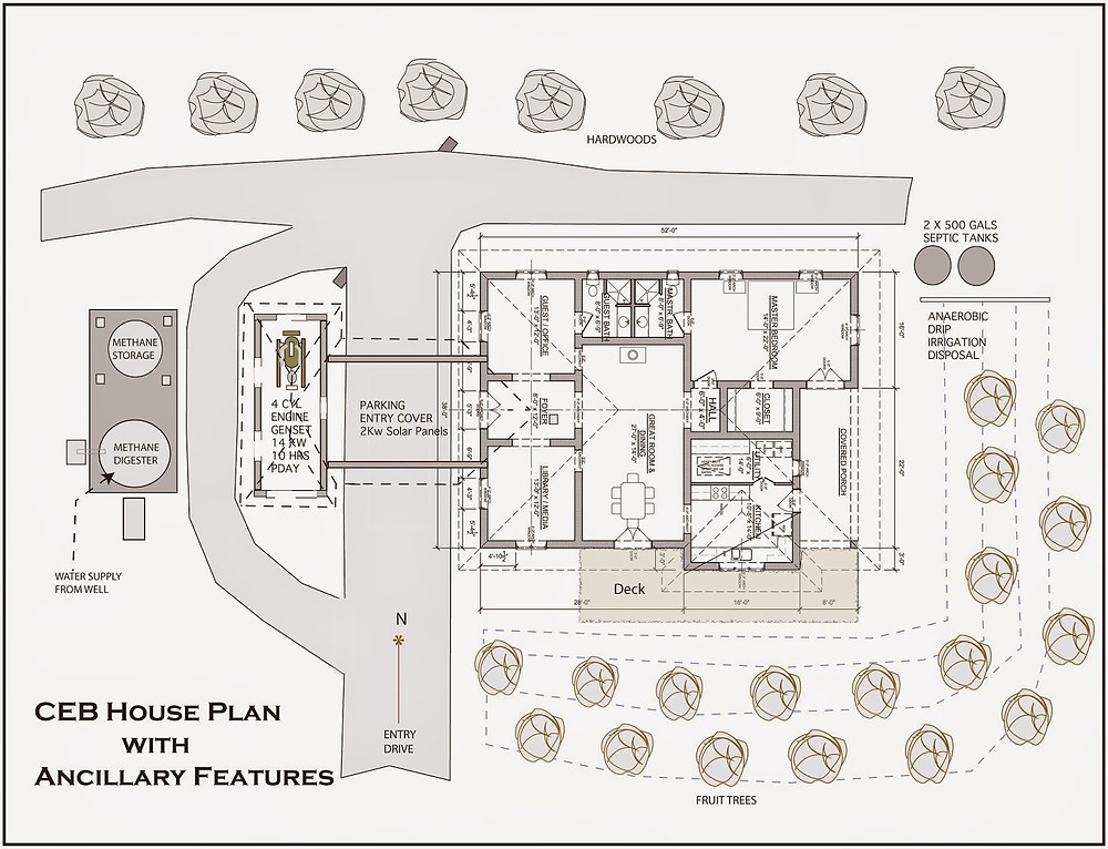 CEB House Site Plan-2.jpg