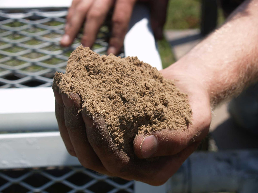 conditioned-soil.jpg