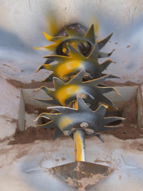 © Dan Schellenberg mixing tines.jpg