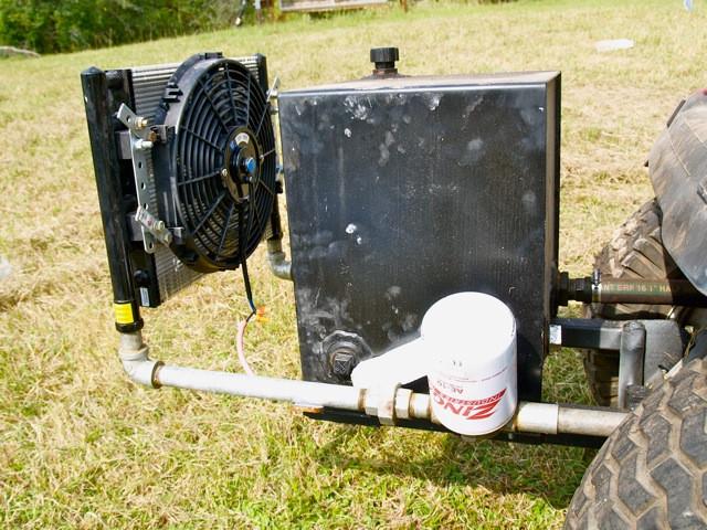 © Dan Schellenberg oil reservoir filter and cooler.jpg