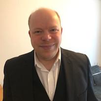 Mr Daniel Matthews.