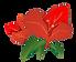RDecor.Logo.png