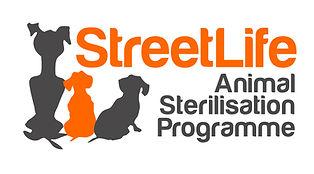 StreetLife_Logo_Noborder.jpg