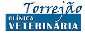 Torrejao.JPG
