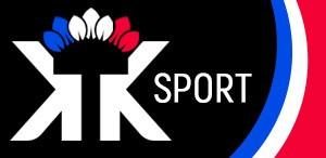 KTK についてのお知らせ