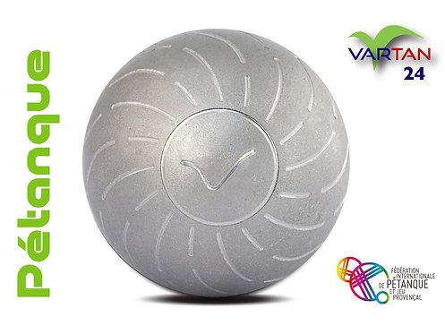 ヴァルタンSX16(左利き用)