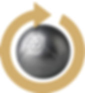 diametre-boule-petanque-ktk1.jpg