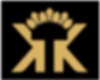 logo-20161black.png
