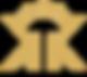 logo-20161.png