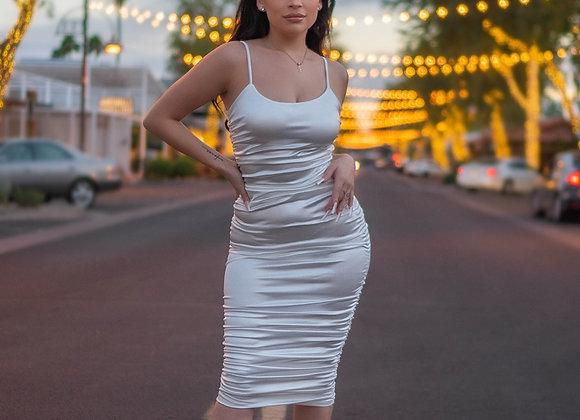 1999 Dress