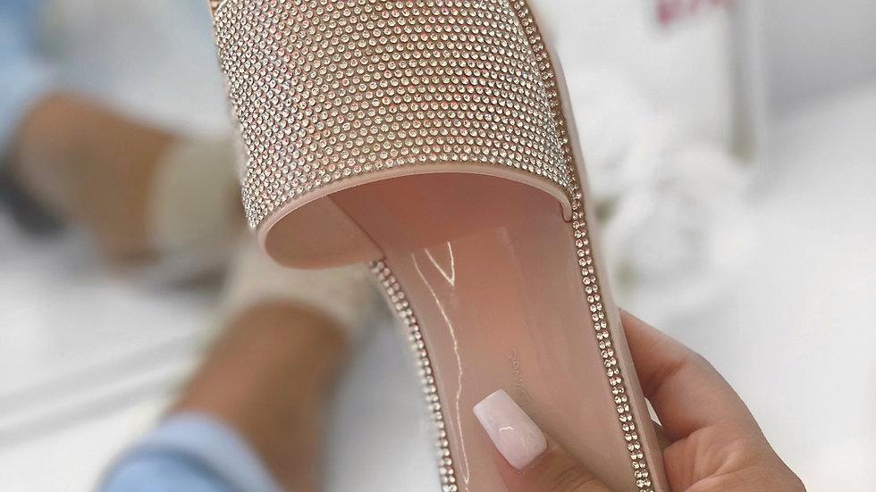 Shine Bright Sandal