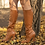Thumbnail: So Boo-tiful Boots