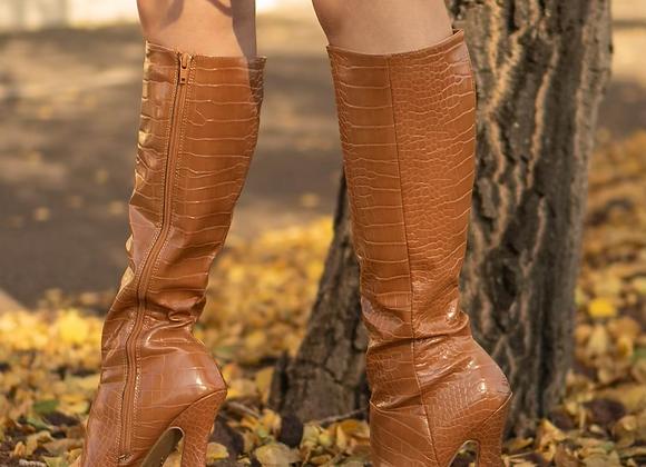 So Boo-tiful Boots