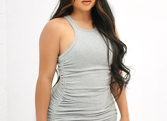 Denise Dress
