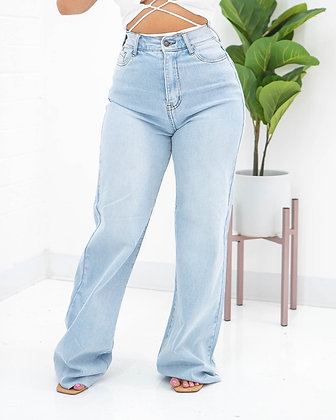 Heaven Jeans